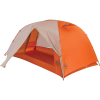 photo: Big Agnes Copper Spur HV UL2