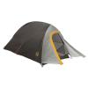 Big Agnes Fly Creek HV UL1 mtnGLO Tent