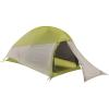 Big Agnes Slater 1+ Tent