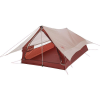photo: Big Agnes Scout UL2
