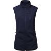 Boulder Gear Women's Cascade Softshell Vest