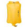photo: Exped Schnozzel Pumpbag