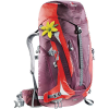 photo: Deuter ACT Trail PRO 38 SL