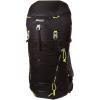 Bergans Rondane 38L Pack