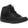 Five Ten Men's Freerider High Shoe