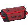 Marmot Mini Hauler Duffel Bag