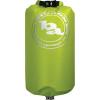 Big Agnes Pumphouse Ultra Pad Pump
