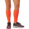 Zensah Reflect Compression Leg Sleeve