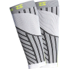 Zensah POP Compression Leg Sleeves