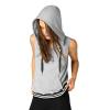 Beyond Yoga Women's Varsity Muscle Hoodie