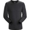 Arcteryx Men's Dallen Fleece Pullover Top