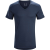 Arcteryx Men's A2B V-Neck Top