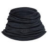 photo: Icebreaker Flexi Chute Neckwarmer
