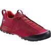 Arc'teryx Men's Konseal FL Shoe