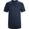 Arcteryx Men's A2B T-Shirt