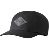 Outdoor Research Performance Trucker Rain Hat