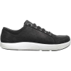 Altra Men's Cayd Shoe