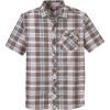 photo: Outdoor Research Pale Ale S/S Shirt