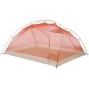Big Agnes Copper Spur 3 Platinum Tent