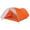 Big Agnes Copper Hotel HV UL 3 Tent