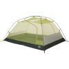 Big Agnes Manzanares HV SL 3 mtnGLO Tent