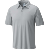 Columbia Men's PFG Zero Rules II Polo Shirt