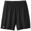 photo: Outdoor Research Airfoil Shorts