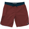 Billabong Men's Barra Boardshort