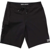 Billabong Men's All Day X Boardshort
