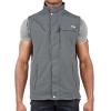 Columbia Men's Silver Ridge II Vest