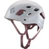 Black Diamond Women's Half Dome Helmet