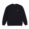 Brixton Men's Stith WL Fleece Crew Sweatshirt