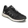 The North Face Men's Litewave Flow Lace Shoe
