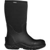 Bogs Men's Workman CT Boot