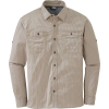 photo: Outdoor Research Onward L/S Shirt