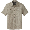 photo: Outdoor Research Onward S/S Shirt