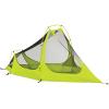 Eureka Spitfire 1 Person Tent