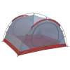 Eureka X-Loft 6 Tent