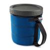 GSI Outdoors Fairshare II Mug