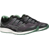 Saucony Men's Hurricane ISO 4 Shoe