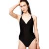Lole Women's Oahu B One Piece Swimsuit