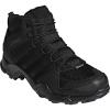 Adidas Men's Terrex AX2R Mid GTX Shoe