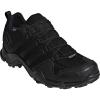 Adidas Men's Terrex AX2R GTX Shoe