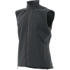 Adidas Men's Terrex Agravic Alpha Vest