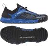 Adidas Men's Terrex CC Voyager Aqua Shoe