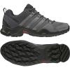 Adidas Men's Terrex AX2R Shoe