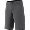 Adidas Men's Trail Cross Short