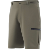 Adidas Men's Felsblock Short