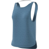 Adidas Women's Prime Low Back Tank