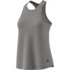 Adidas Women's Cool Solid Tank